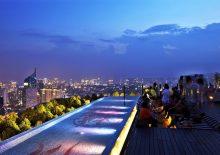 Bar Jakarta