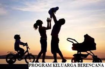 Program Keluarga Berencana